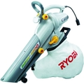 RYOBI RESV-1500
