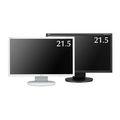 MultiSync LCD-EA224WMi-W2 [21.5インチ]