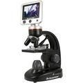 LCDデジタル顕微鏡 II CE44341