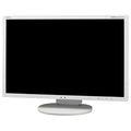 MultiSync LCD-EA223WM-W3 [22インチ]