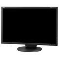 MultiSync LCD-EA223WM-B3 [22インチ]