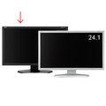 MultiSync LCD-P242W-B5 [24.1インチ]