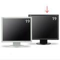 LCD-AS193Mi-B5 [19インチ]