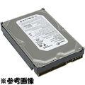 ST380215ACE [80GB U100 7200]