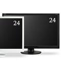 LCD-AS242W-BK [24インチ]