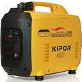 KIPOR IG2300