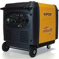 KIPOR IG5500