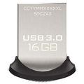 SDCZ43-016G-GAM46 [16GB]