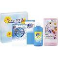 いきいき生活 洗剤セット M-45 12506
