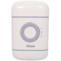 Allans MEBM-21