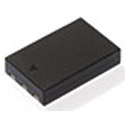 【クリックでお店のこの商品のページへ】日本トラストテクノロジー MyBattery HQ For NB-1LH (MBHNB1LH) MBH-NB-1LH