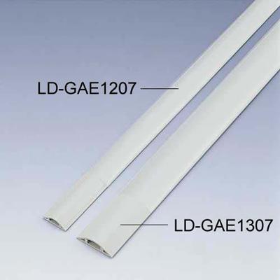 【クリックで詳細表示】床用エコモール :LD-GAE1307