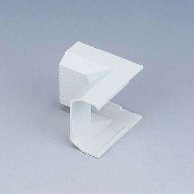 【クリックでお店のこの商品のページへ】イリズミ(ホワイト) :LD-GAFR1/WH