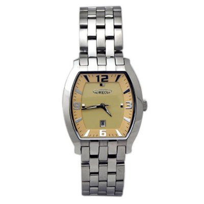 【クリックでお店のこの商品のページへ】AUREOLE/オレオール AUREOLE (オレオール) 腕時計 クォーツ式 SW-465M-2 (SW465M2) SW-465M-2