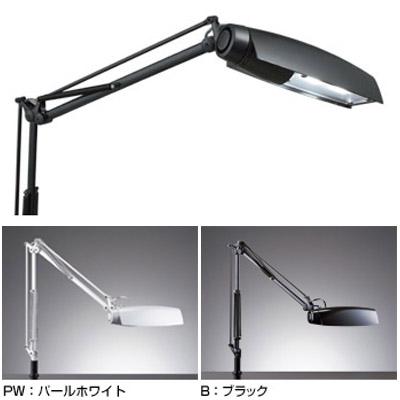 【クリックで詳細表示】山田照明 人気のスタイルをLED化でさらにユースフルに 新光源LEDスタンドライト (Z61) Z-61