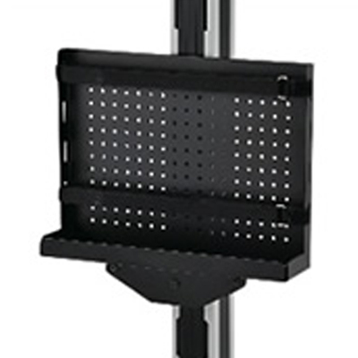 【クリックで詳細表示】HAMILEX 薄型テレビスタンド :PHP-73