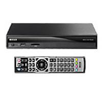 【クリックで詳細表示】アイ・オー・データ機器 【送料無料】 DTCP-IP対応ネットワークメディアプレーヤー AVeL Link Player (AVLS700) AV-LS700