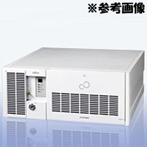 ロングライフパソコン ESPRIMO N5280FA :FMVN8A13FA