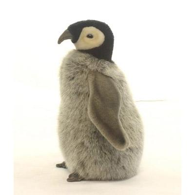 赤ちゃん皇帝ペンギン 24cm  赤ちゃん皇帝ペンギン 24cm 商品番号:242542 メーカ